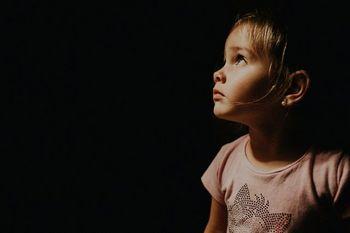 青木さやか毒親カミングアウトに批判、親で苦労しないとわからないのか