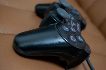 テレビゲーム.jpg