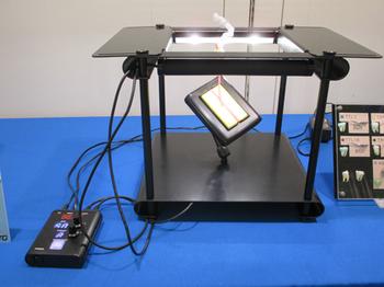 バイパス手術訓練装置