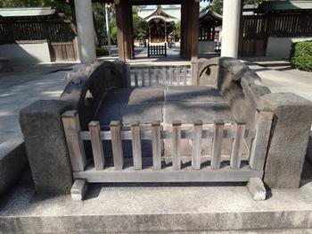 六郷神社・神橋.png
