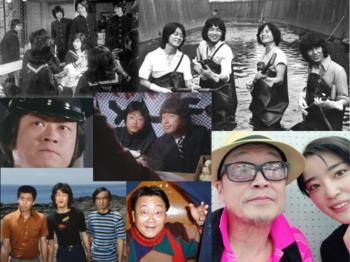森川正太「いじめられたからこそ自分はいじめない」1970年代名脇役
