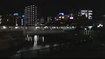 呑川.png