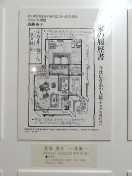 展示・高峰秀子.png