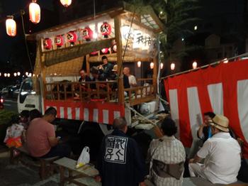 徳持神社夏祭り.png
