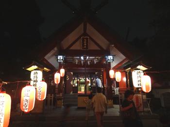 徳持神社本堂.png