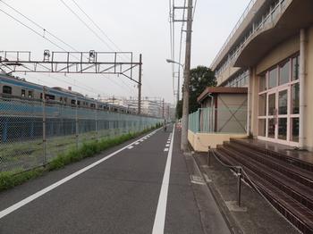 志茂田小学校.png