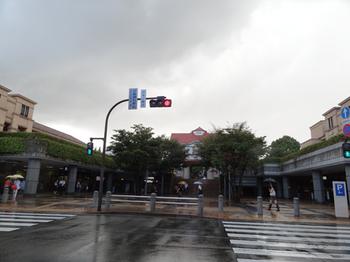 田園調布駅前.png
