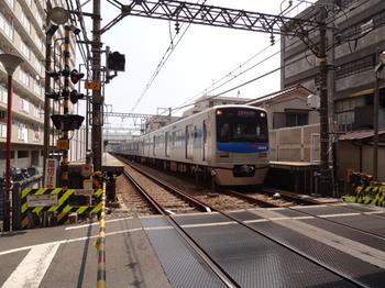 穴守稲荷駅.png