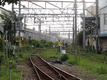 蒲田電車区.png
