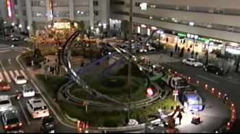 JR蒲田駅.png